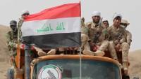 Haşd Şabi, Askeri Geçit Töreni Düzenleyecek