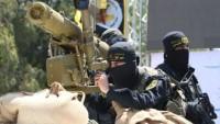 Filistin direnişi her savaştan sonra daha da güçlenerek bir sonraki savaşa hazırlanıyor