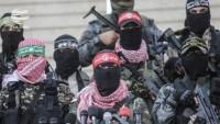 Filistin Direniş Komiteleri: Sınırdaki faaliyetler abluka kalkana kadar devam edecek
