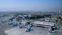 Taliban: Kabil havaalanını Türkiye'ye teslim etmedik