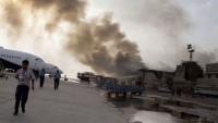 Kabil Patlamalarında Can Kaybı 60'ı Aştı