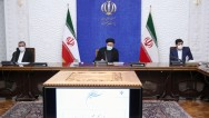 Reisi: İslam İnkılabı Rehberi'nin ekonomi ile ilgili beyanatları takip ve icra edilecek
