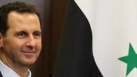 Macron Esad'ın Bağdat zirvesine davet edilmesini engelledi
