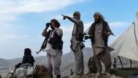 Taliban: Liderlerimiz kendilerini dünyaya gösterecek