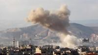 Aden'de Mansur Hadi'ye bağlı güçlerin komutanı öldü