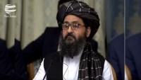 Taliban, Afganistan'da kapsayıcı bir hükümet kurmaya çalışıyor
