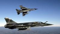 BM'in siyonist rejime destek sessizliğine Suriye'nin itirazı