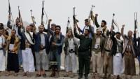 Yemen'in Marib vilayetinde şiddetli çatışmalar sürüyor