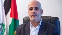 Hamas: Esirlerin kendi çabalarıyla hürriyetlerini elde etmeleri bir kahramanlıktır
