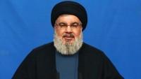 Hizbullah'ın girişimi ve Amerika'nın Lübnan kuşatmasının yenilgisi