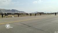 Taliban sözcüsü: Afganistan'da işgalcilere yer yok