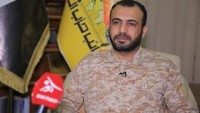Irak Hizbullahı: IŞİD'a bağlı örgütleri Suudi Arabistan ve BAE yönetiyor