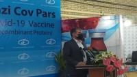 Razi müessesesi 20 milyon doz aşı üretiyor