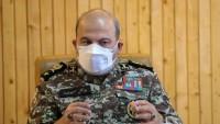 İran hava sahası yerli sistemlerle korunuyor