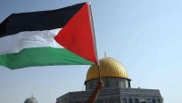 Direniş grupları: Siyonist İsrail planı olan güvenlik karşılığı ekonomi planını kabul etmiyoruz
