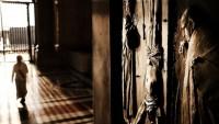 Fransa kiliselerinde yüzlerce çocuğa cinsel taciz olayları