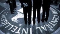 New York Times: Son zamanlarda birçok CIA casusu öldürüldü veya tutuklandı