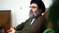 İran'dan yakıt ithalatı, İsrail'in zafiyetini gösterdi