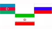 Rusya, Azerbaycan ve İran Dışişleri bakanları Bakü'de bir araya gelecek
