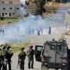 İşgal Güçleri Silvan'da Esirlere Destek Gösterisine Müdahale Etti