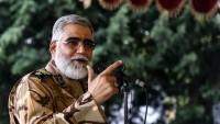 İran: Siber savunma alanında gücümüzü arttırdık