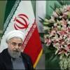 Ruhani: Yemen, Suriye ve Irak krizlerinin çözüm yolu siyasidir