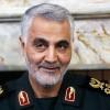 Ortadoğu'nun en güçlü adamı Tümgeneral Süleymani