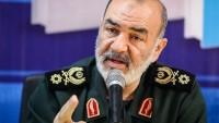 Tuğgeneral Selami: Suriye gelişmelerinin geleceğinde sağlam bir yerimiz var