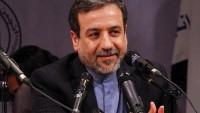 Irakçi: İran ve Suudi Arabistan sorunlarını görüşme yoluyla çözebilirler
