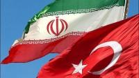GTO, Tahran'a ticaret ofisi açacak