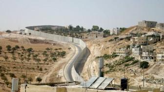 Hamas, Friedman'a Cevap Olarak Batı Yaka'da Direniş Elinin Yükseltilmesini İstedi