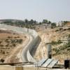 Ebu Zuhri: Netanyahu'nun Batı Yaka Hayali Asla Gerçekleşmeyecek