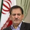 İran Cumhurbaşkanı Yardımcısı: 'Astronomik maaş' alan kişilerin istifa etmesi gerekiyor
