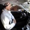 Otomotiv sektörünün yeni icadı sürücüsüz otomobiller