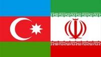 Ruhani, İlham Aliyev ile telefonda görüştü