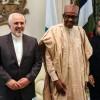 İran, Boko Haram ile mücadele için Nijerya ile işbirliğine hazır