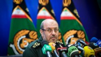 İran Savunma Bakanı değişiyor