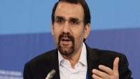 İran, Rusya ve Türkiye dışişleri bakanları bir araya gelecek
