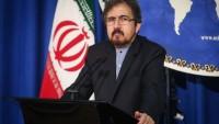 Kasımi: Adil el Cubeyr'in İran açıklaması gülünçtür