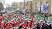 Yarın 22 Behmen, İran halkı yeni bir destan yazacak