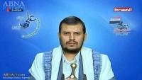Seyyid Abdulmelik el Husi: Yemen Savaşı ''Suudilere'' Pahalıya Patlayacak