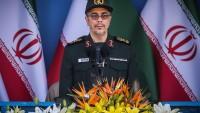 Genelkurmay Başkanı: Ruslar, İran İHA'ları peşinde