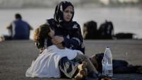 3 binden fazla Suriyeli evlerine döndü