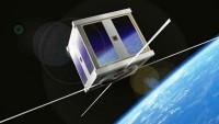 İran yapımı uydu uzaya fırlatılacak