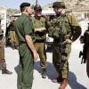 Mahmud Abbas Güçlerinden İsrail'e Büyük Hizmet