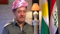 Siyonist Barzani: Referandum ertelenmeyecek