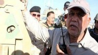 Irak sınır bölgelerini teröristlerden temizleme operasyonu bugün başlıyor