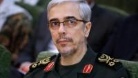 Tümgeneral Bakıri: İran'a karşı açılan savaşın maliyeti ağır olacak
