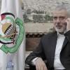 Heniyye: Arap Ülkelerinin Uzlaşıya Verecekleri Destek Önemli