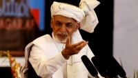 İran ve Çin arasında Afganistan üzerinden bağlantı kurulacak